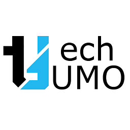 Comentarios sobre la agencia JUMO Technologies