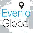 Evenio Global Ventures logo