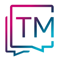 Avis sur l'agence Tendances Media Linkibe™
