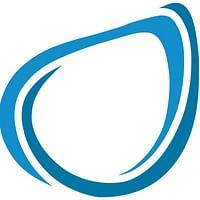 illusion Studio logo