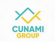 Cunami Web Group LTD logo