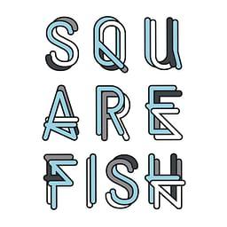 Avis sur l'agence Squarefish