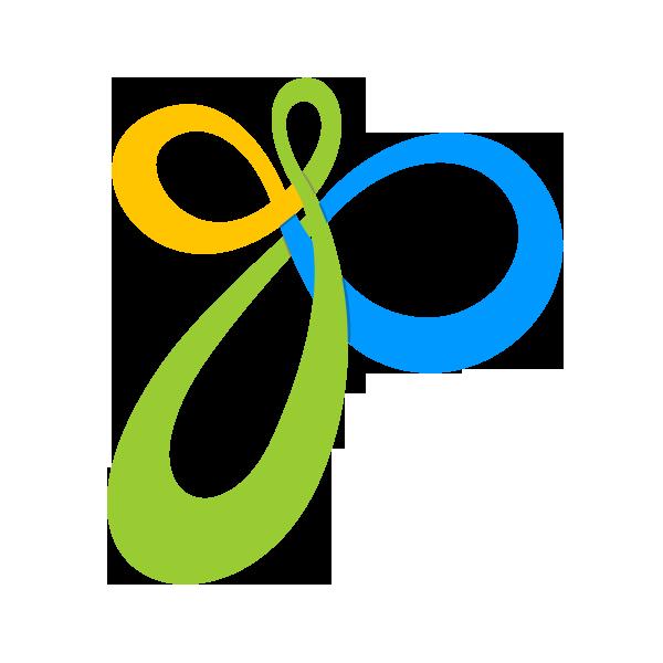 Gositus - Web Design logo
