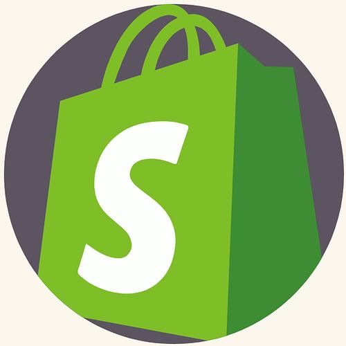 Comferencia de desarrollo SEO para Shopify - SEO