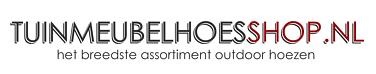 SEO project Tuinmeubelhoesshop - Website Creatie
