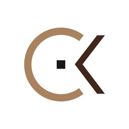 Branding, website en fotografie keramiek atelier - Website Creatie
