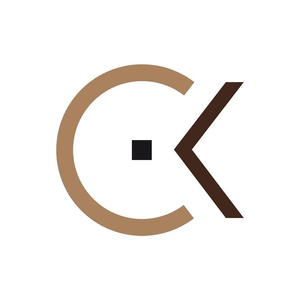 Branding, website en fotografie keramiek atelier