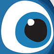 Fisheye Solutions logo