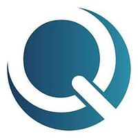 QTZ Marketing logo