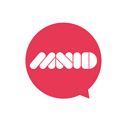 Avis sur l'agence MNID : My Name Is Design