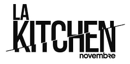 Avis sur l'agence La Kitchen by novembre