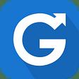 Goodigital Agency logo