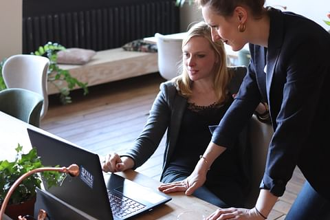 Continental Spain Online trainings & workshops