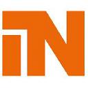 DOOIN logo