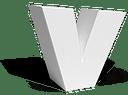 Logo de VLdesign : : Agence web