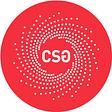 CSG Comunicación logo