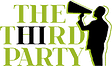The third party logo