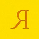 Lápis Raro logo