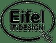 Eifel IT.design logo