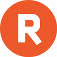 Agence Rinaldi logo