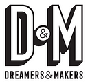Dreamers&Makers logo