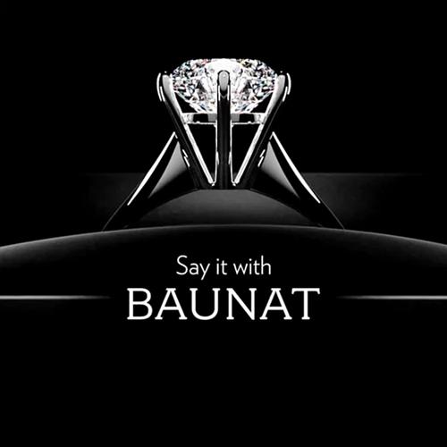 Baunat - E-commerce