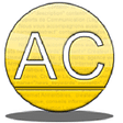 A.C.Infos logo
