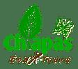 Chiapas Eco Tours logo