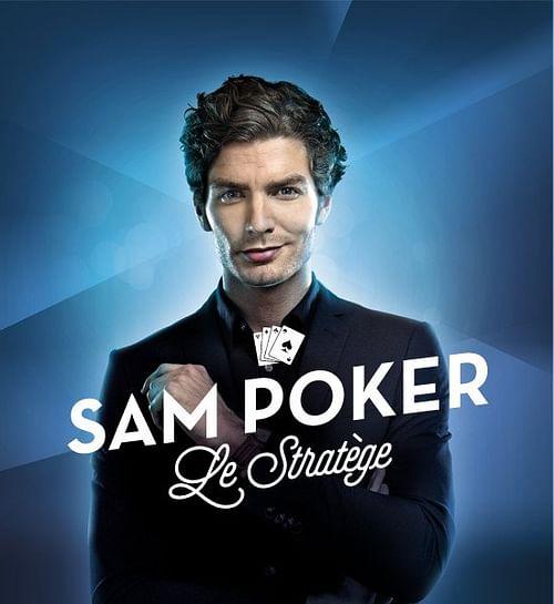 Campagne -Casino Café de Paris- Monte Carlo SBM - Stratégie digitale