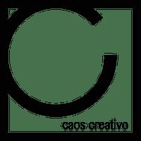 Caos Creativo logo