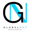 Globalnet Comunicacion Segovia logo