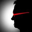 Fotolooking Foto y Video logo