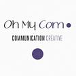 Agence Ohmycom logo