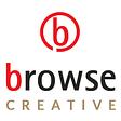 Browse Creative logo