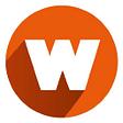 buro W9 logo