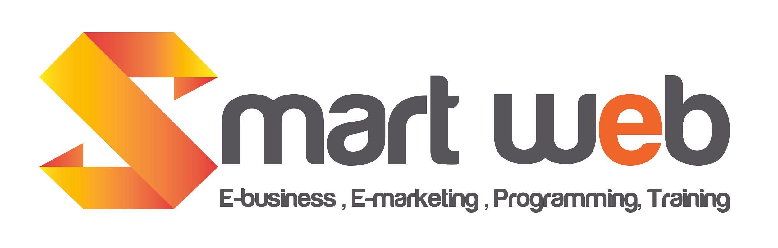 Smartweb - Web Hosting Cape Town