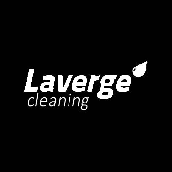 Laverge Cleaning & VentiCleaning Project
