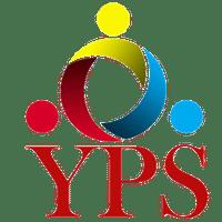 AGENCIA YPS logo