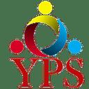 Logotipo de AGENCIA YPS