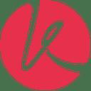 Logo de Kardinal T