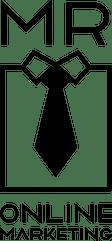 Mr Online Marketing logo
