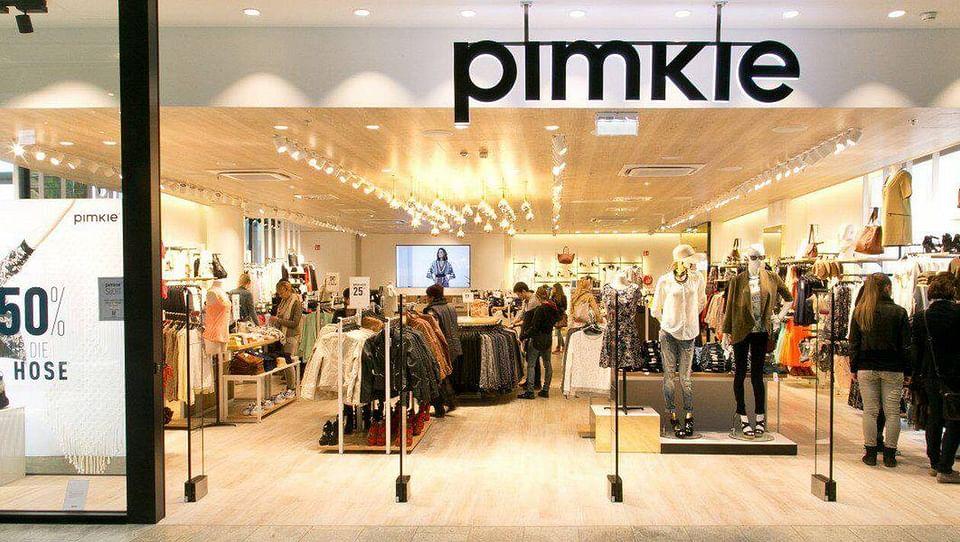 PIMKIE : Connaissance client