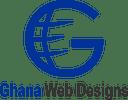 Ghana Web Designs logo