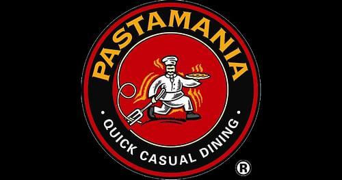 PastaMania - Web Application