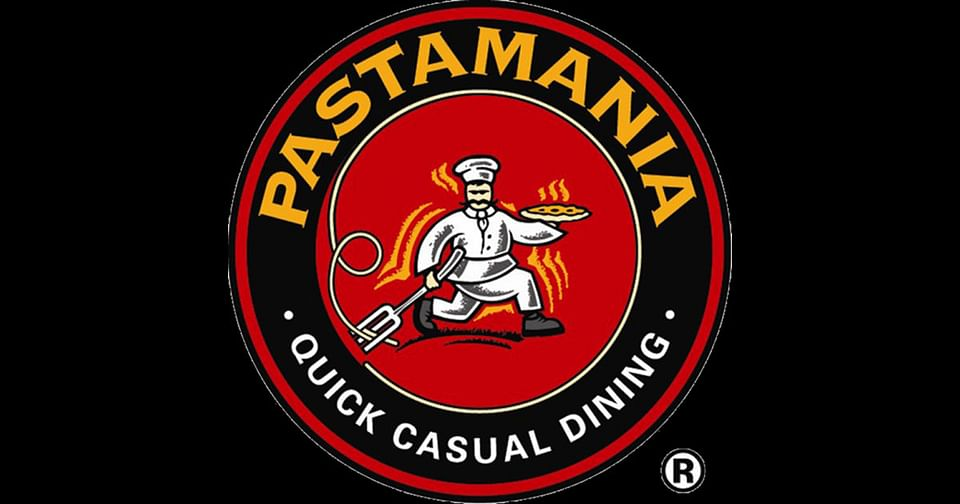 PastaMania