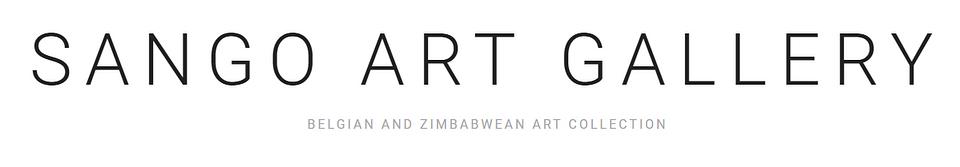Marketing Campaign for Sango Art Gallery & Fashion