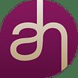 agence horizon logo