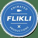 Flikli logo