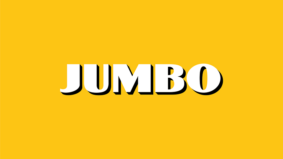 Ongoing video content JumboTV
