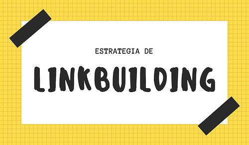 Linkbuilding para Inmobiliaria en Bogotá - SEO